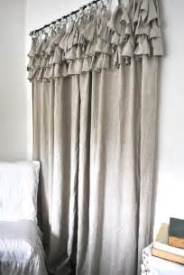 How Long Is A Shower Curtain Best Of Linen Ruffle Curtain Cgoioc Site Cgoioc Site