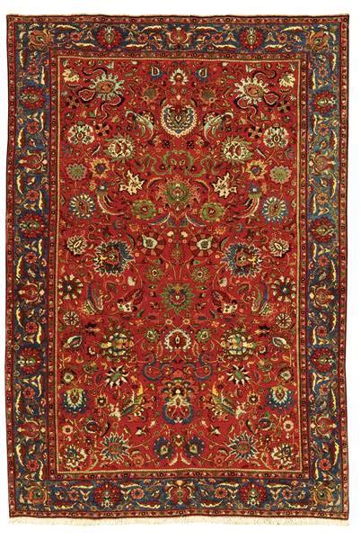 teppich stuttgart teppich galerie stuttgart 21562520170707 blomap