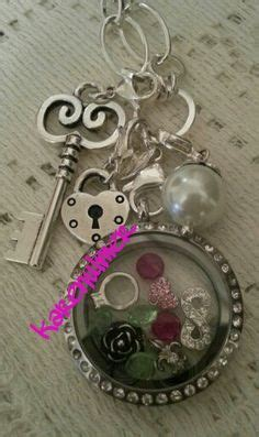 Companies Similar To Origami Owl - origami owl on origami owl lockets and