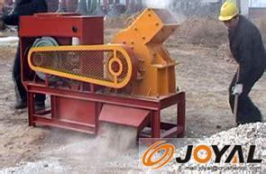 10 04 pcl taille diverses concasseur joyal concasseur 224 diesel