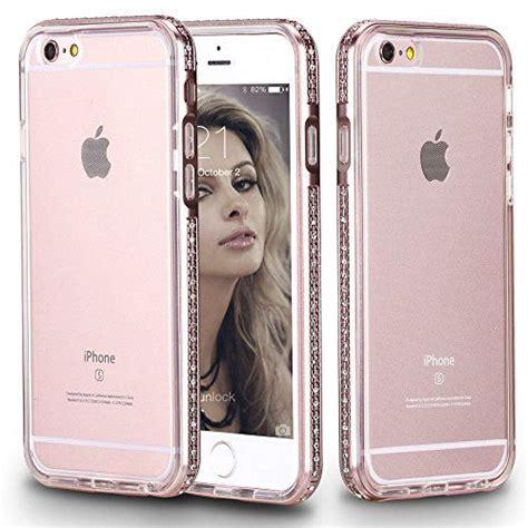 Iphone 7 Spotlite Premium 143 best phone cases images on i phone cases