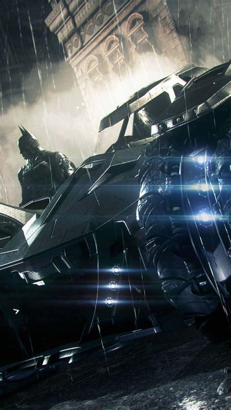 Batman Wallpaper For Lg G2 | download batmobile batman arkham knight hd wallpaper for
