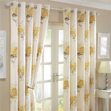 cream gold curtains gold cream curtains 28 images items similar custom