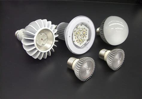 sensio expands solid state lighting products with led standards set for energy conserving led lighting nist