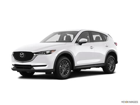 price of mazda cx5 2017 mazda cx 5 kelley blue book