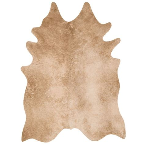 faux animal rug 1000 ideas about animal skin rug on cow hide cow skin rug and faux animal skin rugs