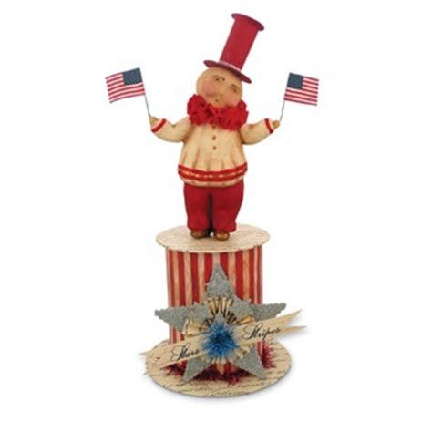 how to make yankee doodle hats 17 best images about july 4th maches on