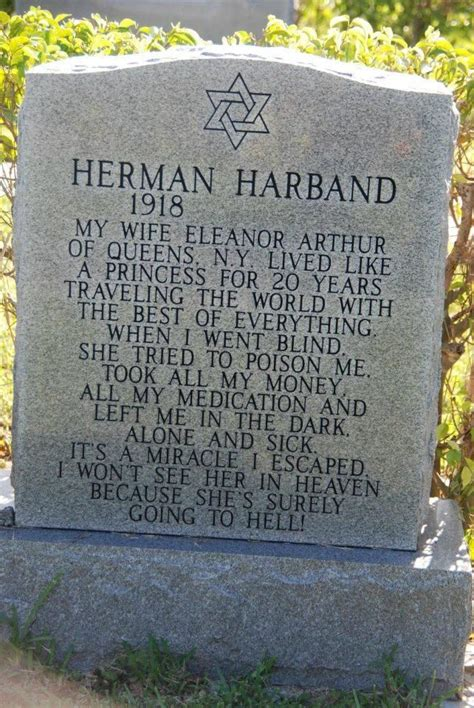 epitaph of a small 17 best images about funny epitaphs on graves on