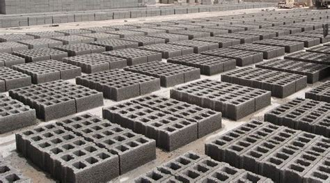 deals on concrete blocks