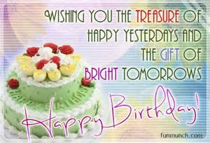 happy birthday cards friends to on orkut myspace or to email your