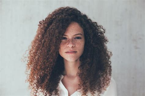 pictures of mixed race a line bobbed hair best 20 mixed race ideas on pinterest mixed race girls