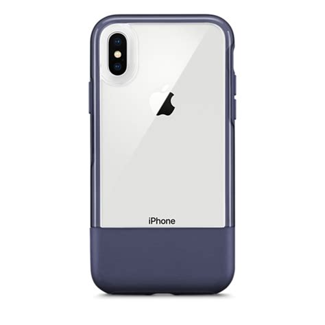 otterbox design lab otterbox statement series case for iphone x apple