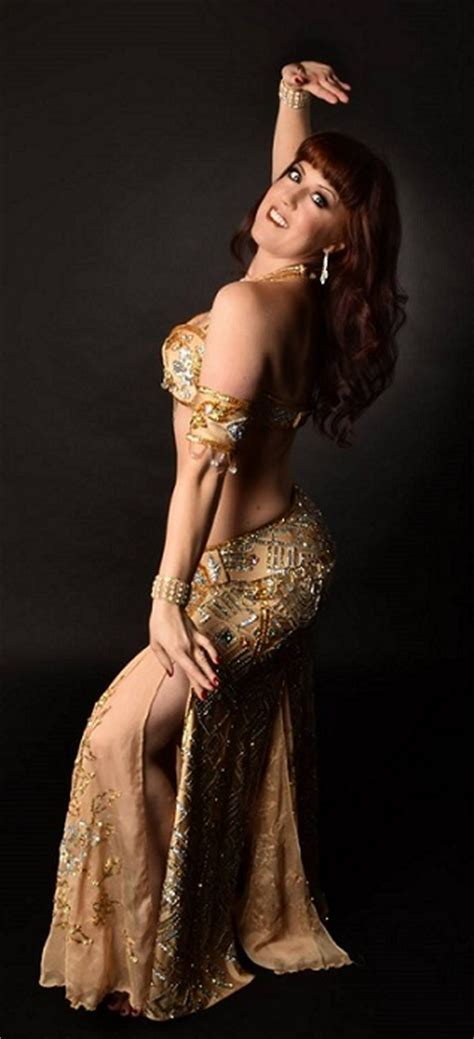 belly dancers delight dallas belly dancer tamra henna the best in belly