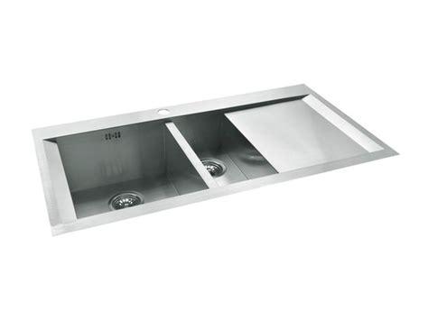 slimline kitchen sinks get this cabriole elite kitchen sink 1 1 4 bowls kitchen