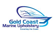 Gold Coast Upholstery by Gold Coast Marine Upholstery Covering Gold Coast Boats Top
