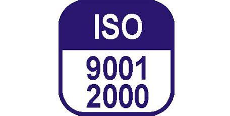 187 Iso 9001 2000 Quality Guarantee