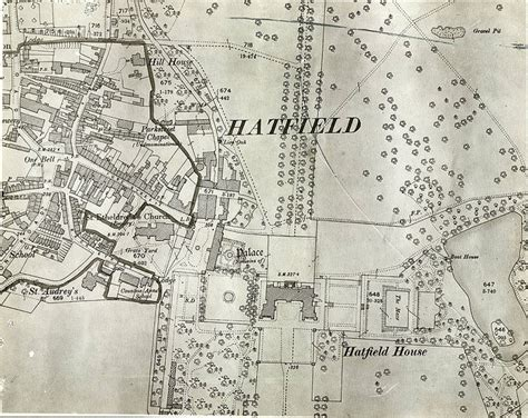 hatfield house plan 1000 images about hatfield house on pinterest stables the old and search