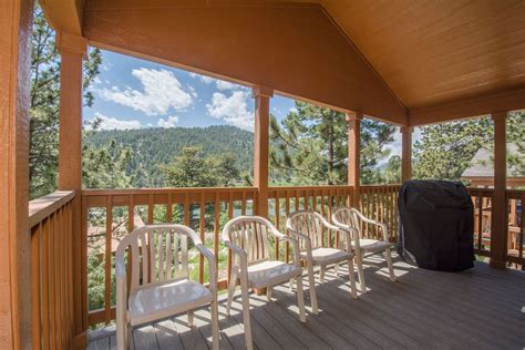 Cabins To Rent In Estes Park by Estes Park Cabins For Rent Estes Park Cabins At