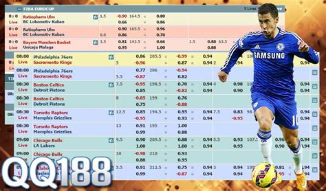 best soccer betting predictions the best soccer prediction the betting