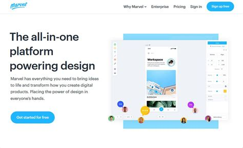 best wireframe tool best wireframe tools compared 2018 templatetoaster