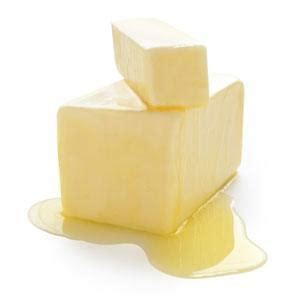 is butter bad for dogs can i give my butter is butter bad for pet dogs to eat