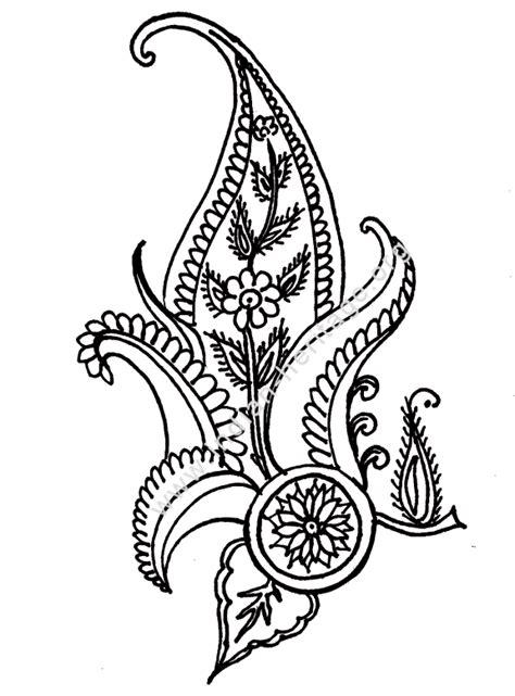 pattern drawing indian india art design www pixshark com images galleries