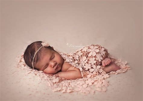 themes for newborn girl the gallery for gt newborn girl photography ideas with