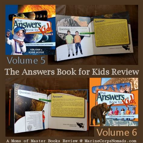 the awakening book seven age of faith volume 7 books review the answers book for volume 5 volume 6