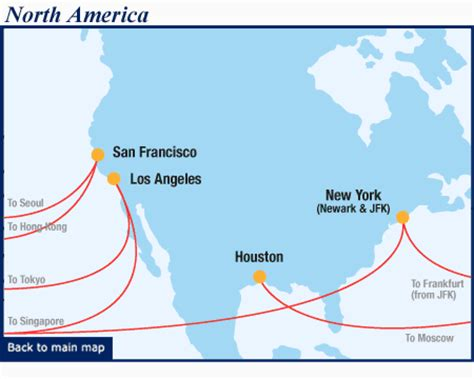 airline hubs of north america kids maps singapore airlines route map north america