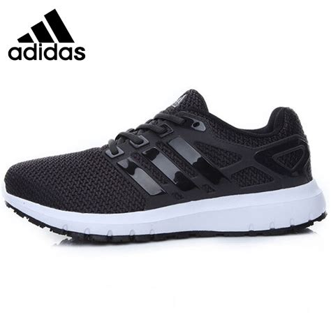 adidas running 2017 original new arrival 2017 adidas men s running shoes