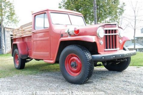 jeep fire truck for sale 17 best images about willys jeep on pinterest truck