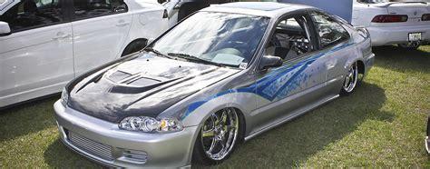 honda civic parts at andy s auto sport