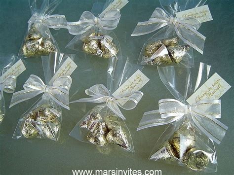 decoracion de jardines pequeños para bodas adornos para boda adornos para bodas de plata adornos