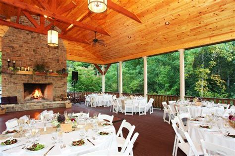 House Mountain Inn Wedding by 34 Best Images About Wedding Venues On Wedding