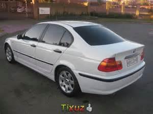 318i Bmw Bmw 318i E46 Price Mitula Cars