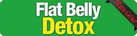 Flat Belly Detox Josh by Rigbythebarbarian Improve Your With Our Quality Review
