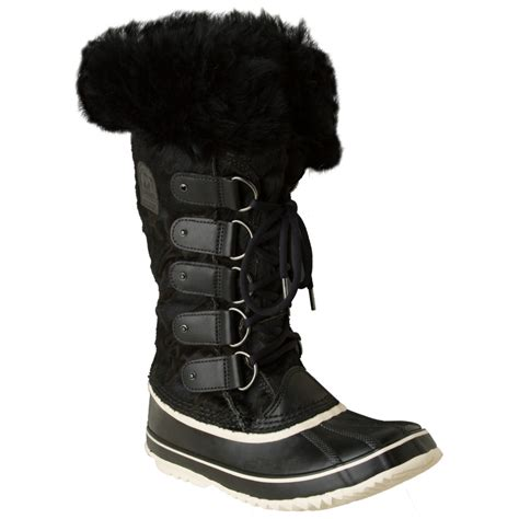 joan of arc sorel boots sorel joan of arc reserve boot s backcountry
