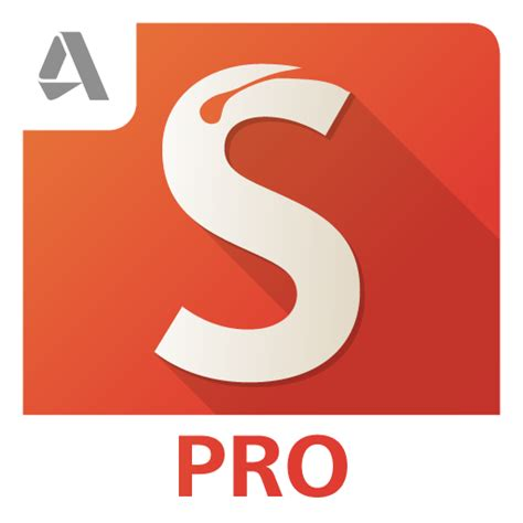 sketchbook pro apk sketchbook mobile il touchscreen diventa una tavoletta