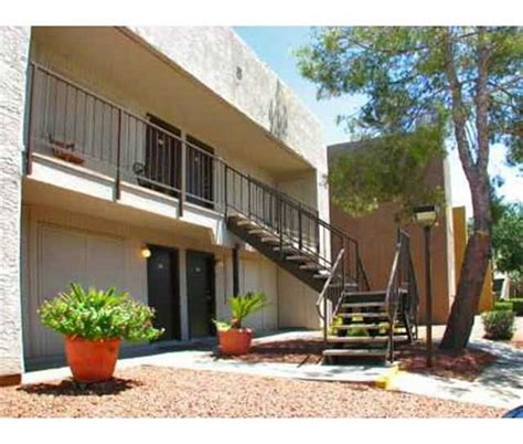 one bedroom apartments in avondale az one bedroom apartments in avondale az 28 images houses
