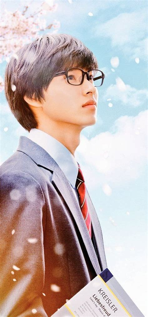 yamazaki kento eating trailers http kimiuso movie jp 04trailer index html