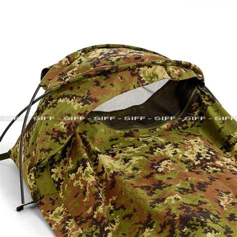 tenda 1 posto defcon 5 tenda militare 1 posto outdoor survival