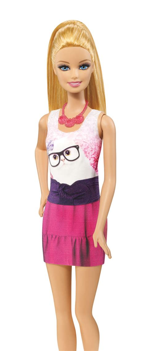 design clothes toy barbie mattel barbie