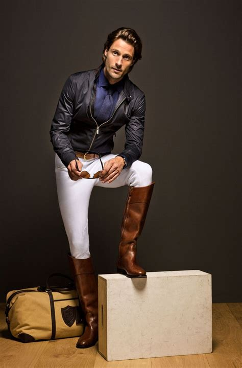 mens black riding boots 17 best images about elite equestrian fashion www