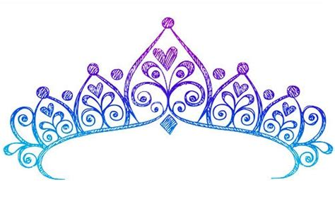 doodle name tiara 1000 images about crowns tiaras on drawings