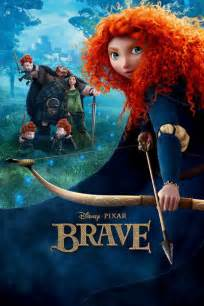 brave movie review amp film summary 2012 roger ebert