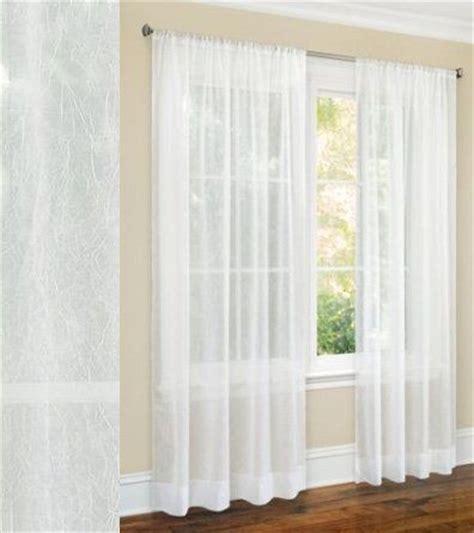 36 curtain panels pin by maryane braccia on home kitchen window