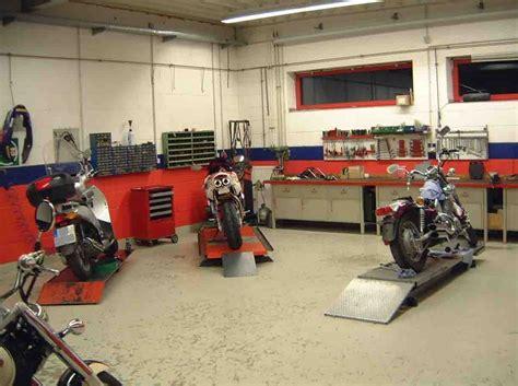 Motorrad Gebraucht Paderborn by Huneke Service Motorrad Motorrad Huneke 33100