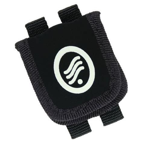 Primary Original Black Pouch original shoe pouch nikeipodblack best buy semua ada disini
