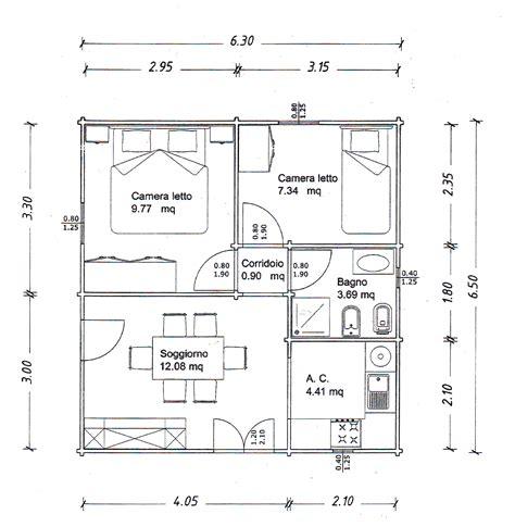 pianta casa 120 mq pianta appartamento 100 mq
