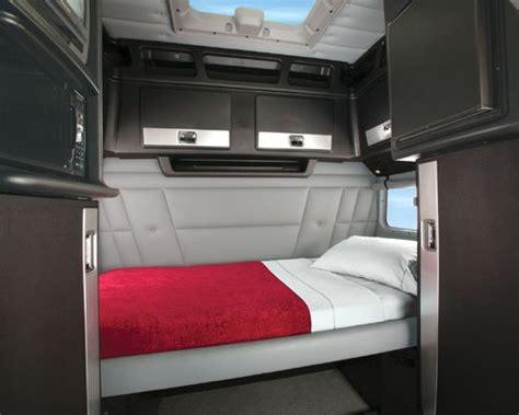 camion americain interieur couchette camion am 233 ricain loisirs detentes